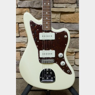 Fender American Original '60s Jazzmaster Olympic White