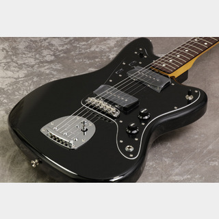 Fender FSR Traditional 60s Jazzmaster Black Made in Japan 【池袋店】