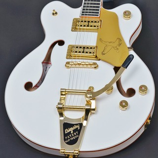 Gretsch Players Edition G6636T Falcon Center Block Double-Cut 【S/N:JT20072916】【福岡パルコ店】