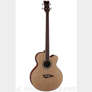 DEAN EAB C Bass / Acoustic/Electric Bass CAW - SN [EABC]