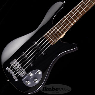 Warwick Rock Bass Streamer LX 5st (BHP) 【特価】