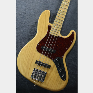 Fender Custom Shop 【日本総本店 大感謝セール特選中古品!】 Master Build Mark Kendrick Active Jazz Bass 【USED】
