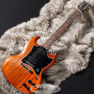 Gibson SG Faded 2018 (Worn Bourbon) [Gibson USA 2018 Models] 【特価】