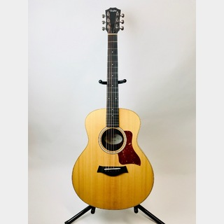 Taylor GS-Mini Mahogany / Natural