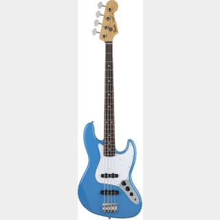 FenderMade in Japan Hybrid 60s Jazz Bass / California Blue★営業再開セール!31日まで★