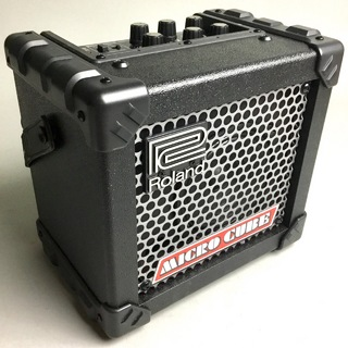 Roland Micro Cube【USED】