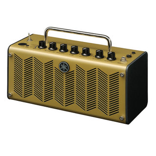 YAMAHA THR5A Amplifier エレアコアンプ 【WEBSHOP】