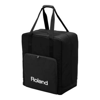 Roland CB-TDP Carrying Case for V-Drums Portable 数量限定特価