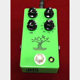 JHS Pedals The Bonsai 【12月7日(土)・8日(日)お客様感謝DAY特価】【1台限り】
