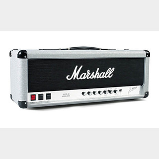 Marshall 2555X Silver Jubilee RE-ISSUE 【未開封品】【横浜店】