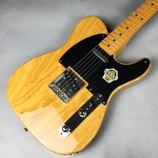 Fender Japan Exclusive Classic 50s Tele Texas Special #JD16018017 【新品特価】 【分割無金利】