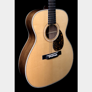 Martin OM-28 Authentic 1931 【USED】【2015年製】