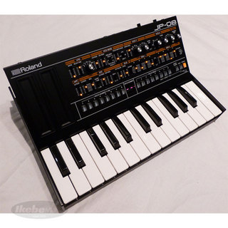 Roland JP-08+K-25M [Boutique Series]【中古品】