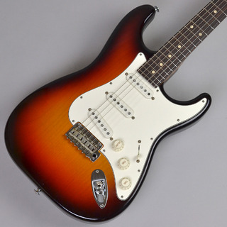 Suhr(正規輸入品) J Select Classic Antique S Roasted Flame Maple Neck 3TB/R/SSS