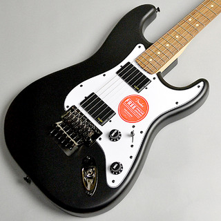 Squier by Fender Contemporary Active Stratocaster
