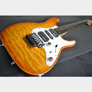 SCHECTER SD-DX-24-AS LDSB/R