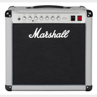 Marshall 2525C MINI JUBILEE 20w