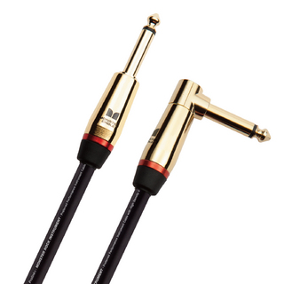 Monster CableMonster Rock Instrument Cable M ROCK2-21A S/L (6.4m/21ft)